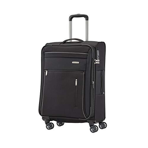 Travelite 89848-01