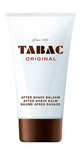 Tabac Original balm Aftershave homme / man, 75 ml 1er Pack(1 x 75 milliliters)
