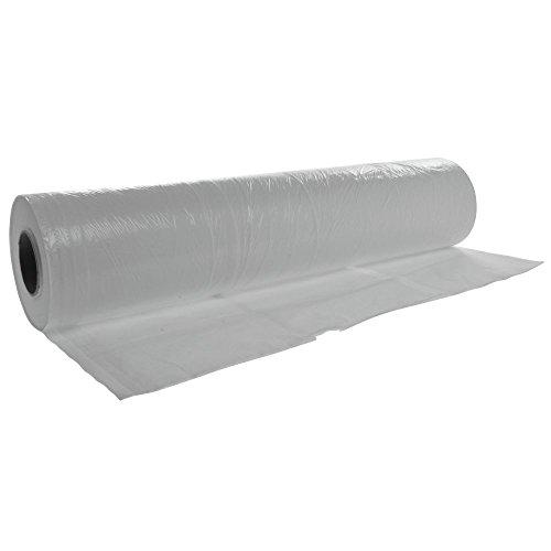 Blanco celluliner para la carne casos 76,2cm W x 250'L