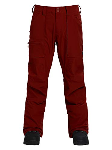 Jogging Walking for Autumn and Winter JUNGLEST Fleece Windproof Sports Pants Running Ideal for Biking Fishing