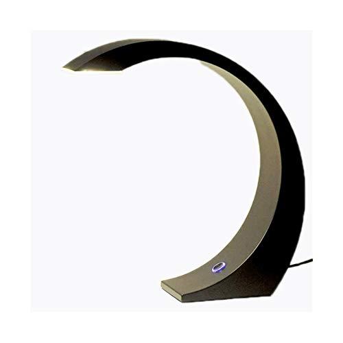 Lámpara de Escritorio Led Lámpara de escritorio de intensidad regulable, protección de ojo del LED lámpara de escritorio, Características luz de la noche, for Estudio de noche de lectura escritorio de