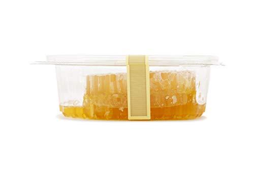 L'abella Mel – Panal de miel de abeja – Miel directamente del panal de abeja