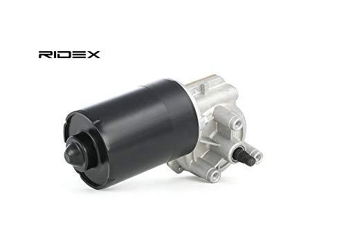 RIDEX 295W0002 Wischermotor