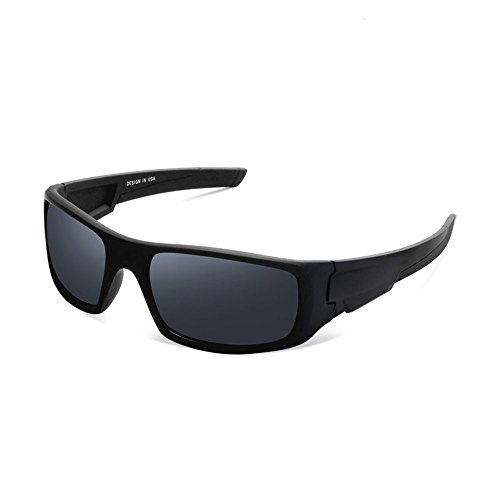 Battnot Sonnenbrille für Damen Herren, Outdoor Sports Radfahren Fahren Reiten Schutzbrillen Vintage Unisex Sonnenbrille Mode Brillen Männer Frauen Billig Retro Sunglasses Super Coole Travel Eyewear
