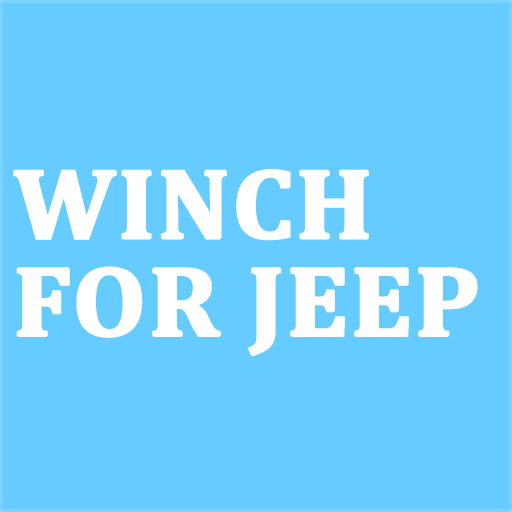 How to Choose the Best Winch for Jeep (Easy...