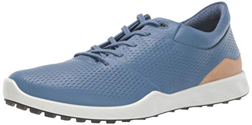 ECCO W Golf S-Lite 2020, Zapatos Mujer, Blue, 37 EU