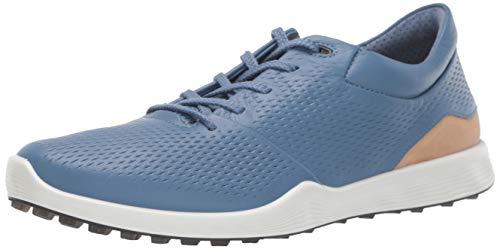 ECCO Damen W Golf S-lite 2020 Golfschuh, Blue, 41 EU