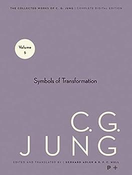 Best symbols of transformation Reviews