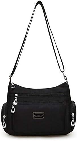 ZYSAJK 2021 model hand bags purses Max 79% OFF for women Handb Crossbody Bags Women