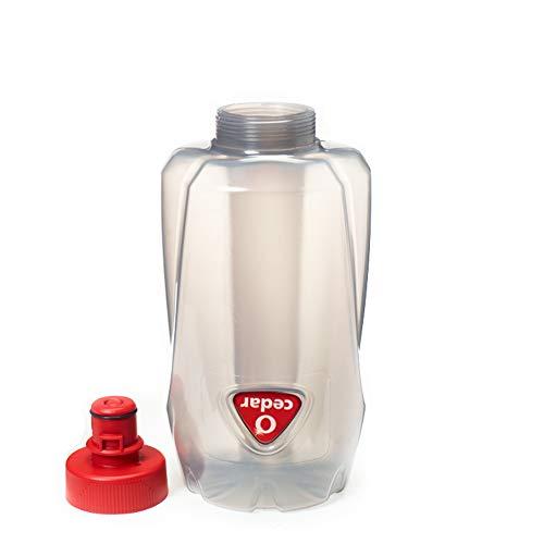 O-Cedar ProMist Replacement Bottles (1st Generation)