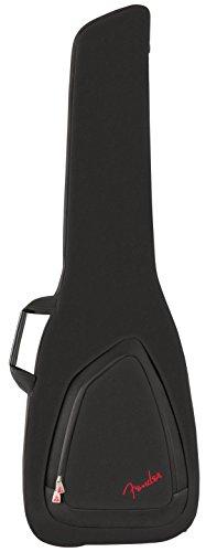 Fender 099-1422-406 Funda para bajo eléctrico FB610