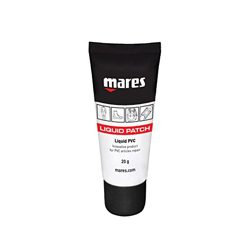 Mares Liquid Patch - Reparatur Klebstoff...