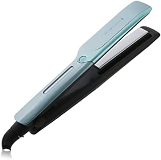 Remington S8700 Protect Iron Hair Straightener (Aquatic Green)