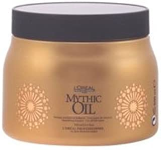 L'Oreal Mythic Oil Masque 500 ml