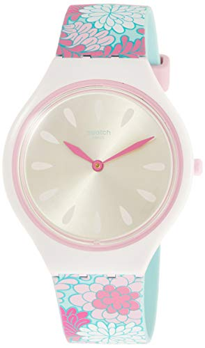 Watch Swatch Skin SVOZ100 SKINPIVOINE