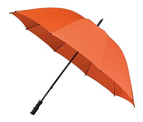 Impliva Falcone paraplu, 130 cm