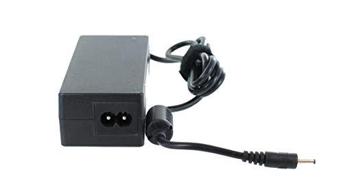 Mobilotec Ladegerät kompatibel mit Asus Eee Slate EP121, Notebook/Netbook/Tablet Netzteil/Ladegerät Stromversorgung