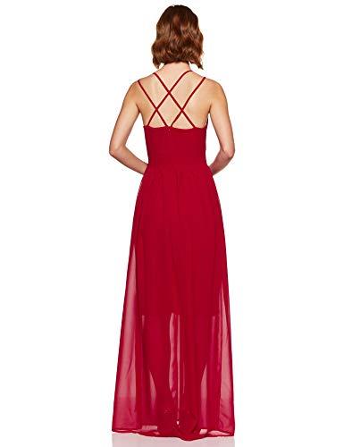 Harpa Women's Skater Dress