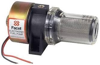 Best facet fuel pump 40222 Reviews