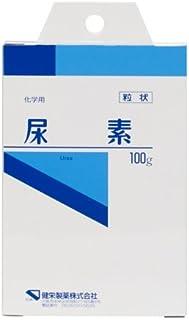尿素(粒状) 100g