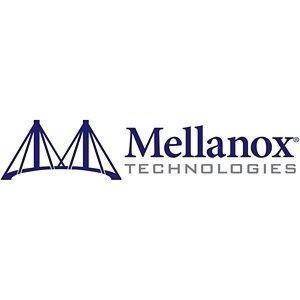 Class: Network Hardware//Network Adapter // Other Mellanox Technologies Inc Cntx3 E Ntwk Inte Cd40gdual-Pt Q Renewed By Mellanox Technologies Inc - Prod