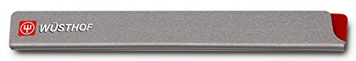 WÜSTHOF Klingenschützer Messer, Polystyrol Folie, 0, 20.5 x 2,5 x 0,2 cm