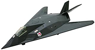 New Ray 21318 - Sky Piloto Escala 1:72, F-117 Nighthawk