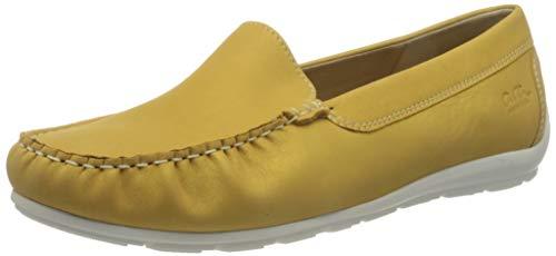 ara Women's Loafer Flat, Sole, 7