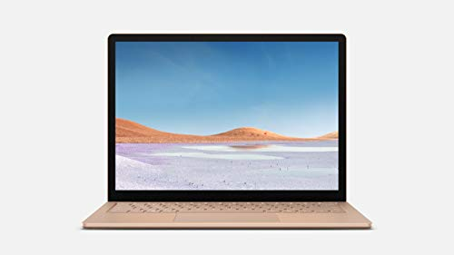 PC ultraportable Microsoft