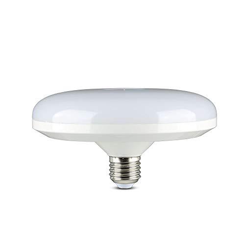 Lampada LED E27 Ufo F250 36W, 220V Bianco Neutro Samsung