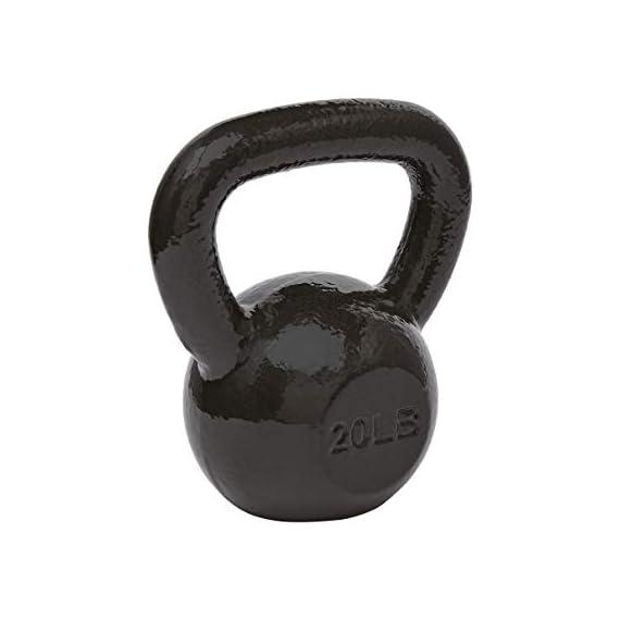 Amazon-Basics-Cast-Iron-Kettlebell-Weight