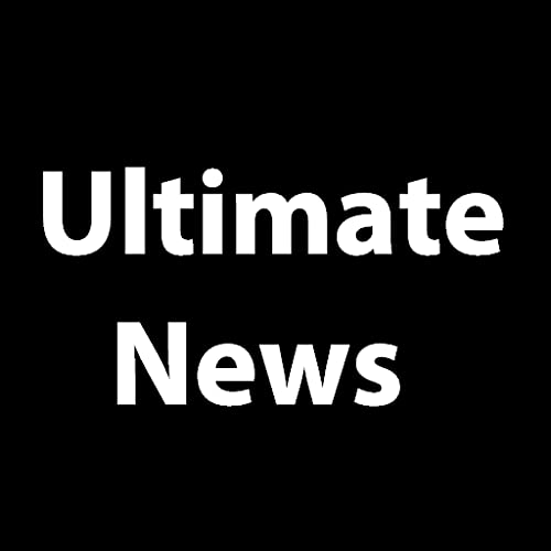 Ultimate News