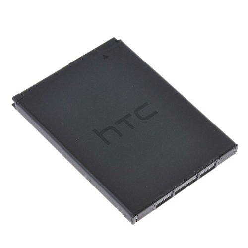 HTC 3.8V 1800mAh agli ioni di Litio One ST