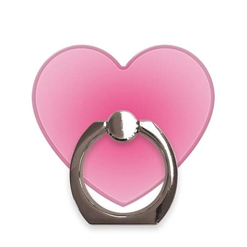 叱る召集する高層ビルCiara(シアラ) CHEEK PINK ハートリング ハートリング 01 ci02683101-01-hr ci02683101-01-hr