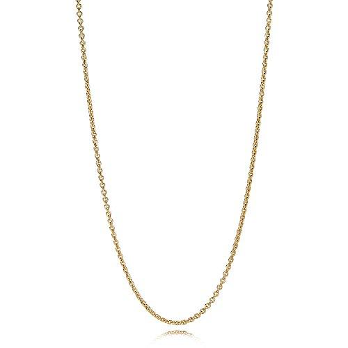 Collar Mujer Joyas Pandora Trendy Cod. 367080–60