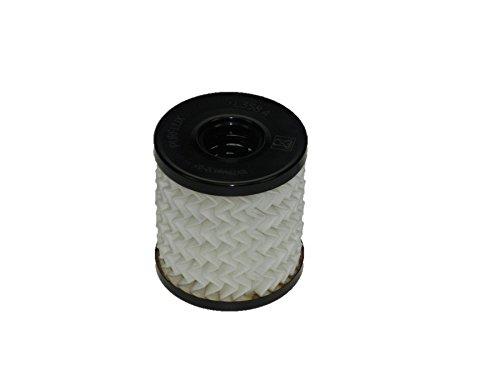 PURFLUX L358A Ölfilter, Anzahl 1