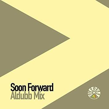 Soon Forward (Aldubb Mix)