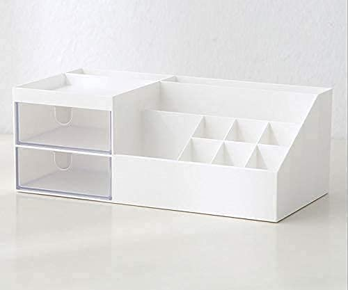 5 ☆ popular Desk Organizer Bedside Table with drawers Clearance SALE! Limited time! for Home and