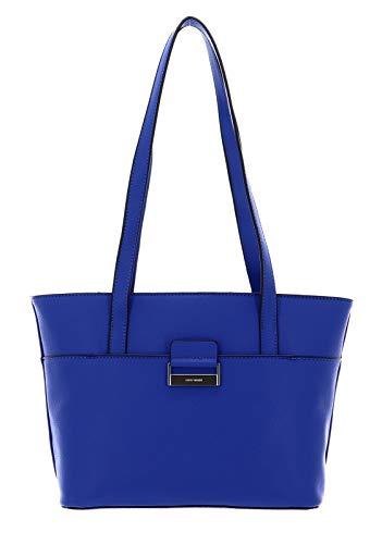 Gerry Weber Talk Different II Shopper MHZ Blue