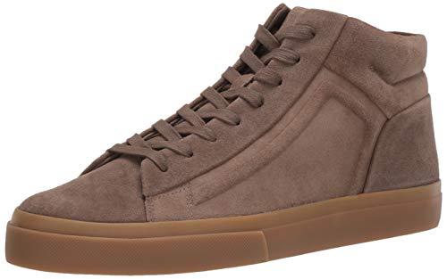 Vince. Men's Contemporary Sneaker, Flint