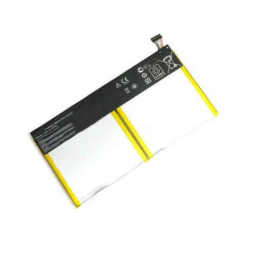Fully C12N1320 Replacement Lptop Battery...