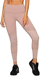 Lorna Jane Women's Move It Booty Support Full Length Tight