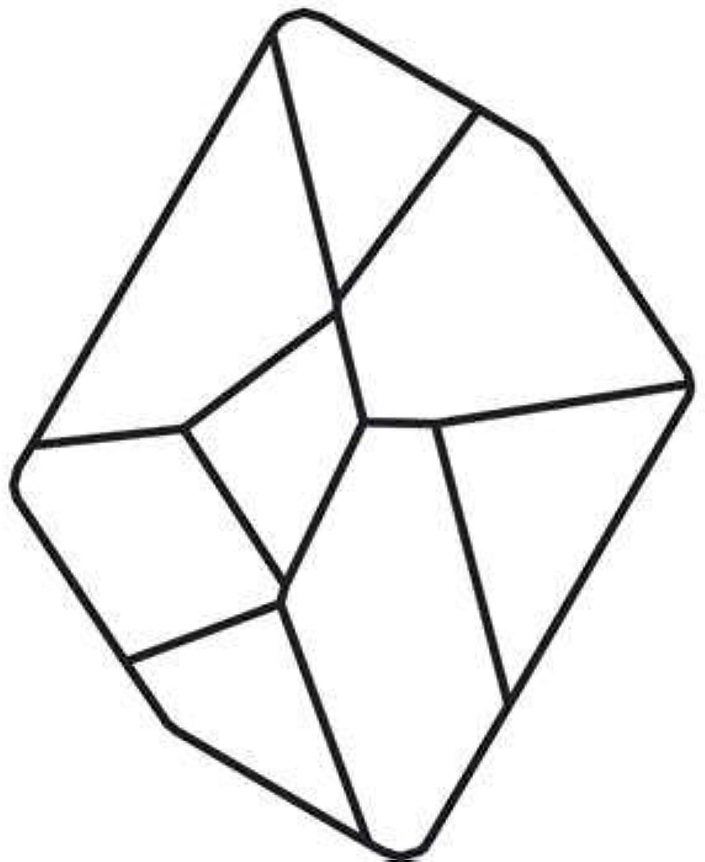 distribución global SWAROVSKI Crystals Elements Fancy Stones 4739 MM20,0X MM20,0X MM20,0X 16,0 F - Light Amethyst F (212)  tienda de descuento
