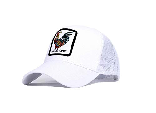 Men's Animal Farm Hat - Gorras para Hombre
