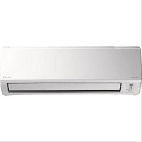 Daikin Condizionatore mono split 12000 Inverter Pompa Calore - ARXSL/ATXS35K