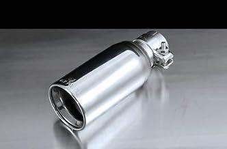 Remus REM000770 Cola, 102 mm