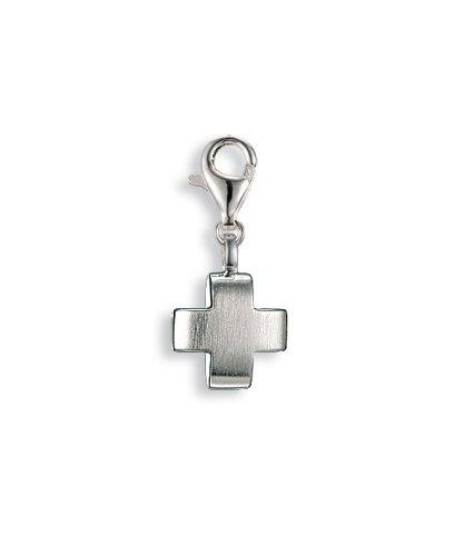 Esprit Charms 925 Silber 4371585