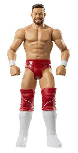 WWE Figura de acción (Mattel GKT11)