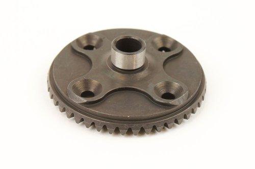 Light weight diff Gear interlaboratorios 43T(