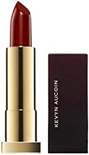 Kevyn Aucoin The Expert Lip Color - Blood Rose